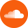 Soundcloud Salvador Sobral