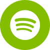 Spotify Treetop Agency